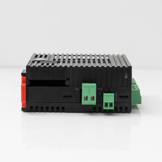 SAT100 series temperature control module